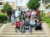 corul_sound_banja10-large