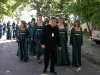 corul_sound_pomorie10-large
