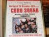 corul_sound_sicilia_1