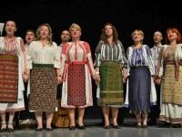 SONORITA - Schimb cultural Cantica Nova - Corul SOUND (Bucuresti - Brasov, Romania - 29 august -  01 septembrie 2012)