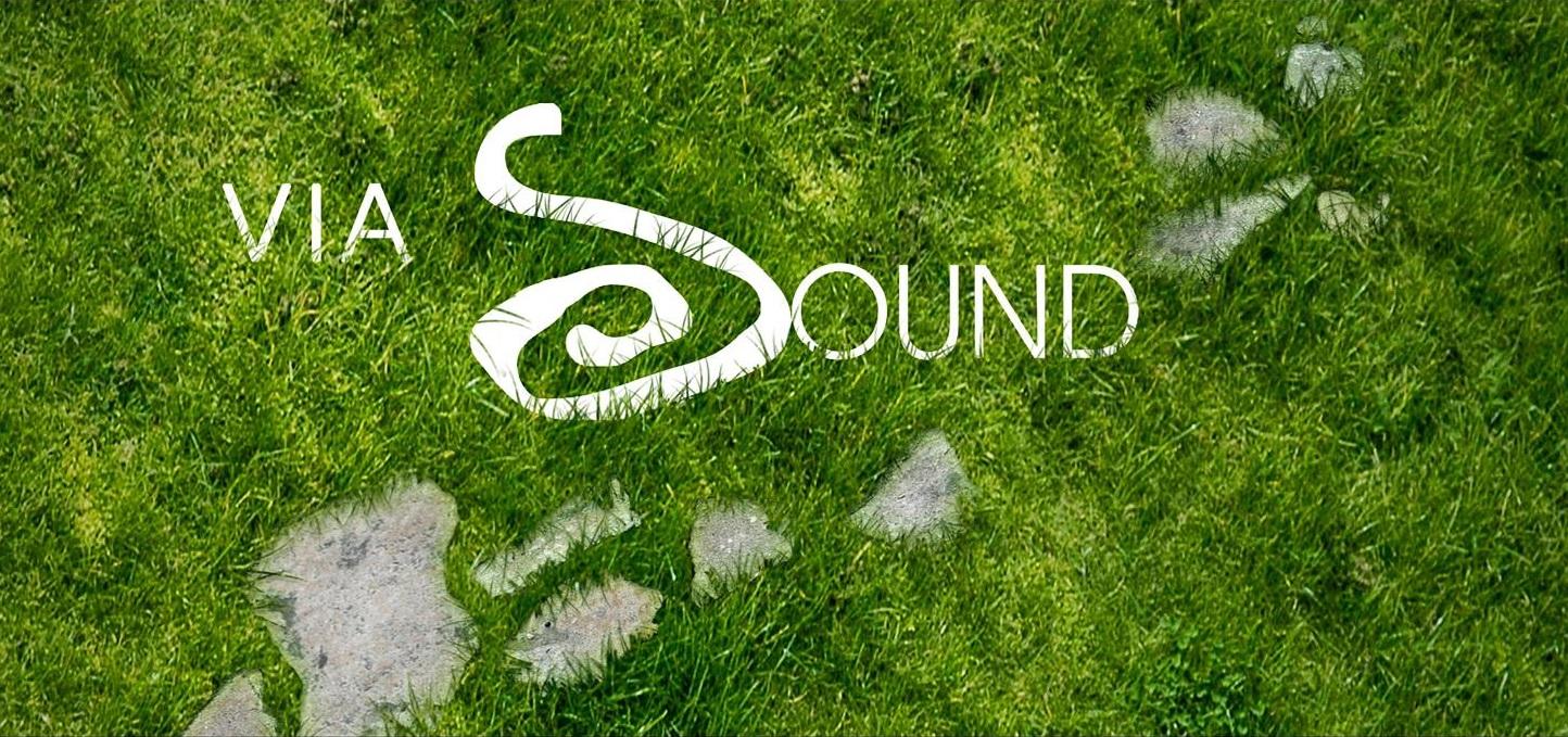 VIA SOUND Vizibilitate Internationala si Acces la cultura romaneasca cu corul SOUND